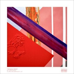 On aime: Lupe Fiasco – Dots & Lines