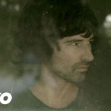 On aime: Pete Yorn – Lost Weekend