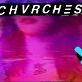 On aime: CHVRCHES – My Enemy ft. Matt Berninger