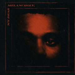 On aime: The Weeknd – Hurt You feat. Gesaffelstein