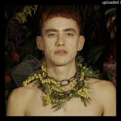 On aime: Years & Years – Up in Flames